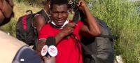 Convierten cruce de Acuña a Del Río en un puente a la esperanza