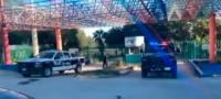 Temen haitianos ser acorralados entre Texas y Coahuila: montan operativo en Casa del Migrante