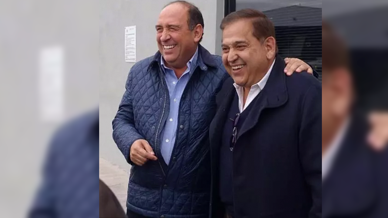 AHMSA confirma pago de viáticos por más de 31 mdp a Moreira en 2014: 'nunca se ocultó'