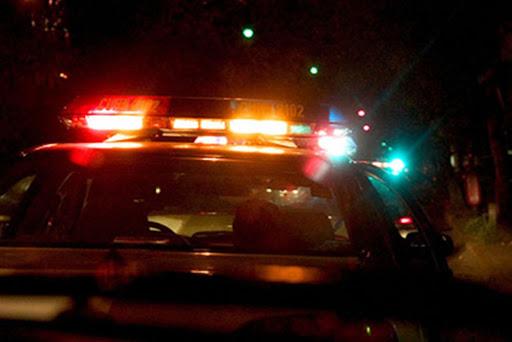 Hombres armados cometen los asaltos en la carretera.