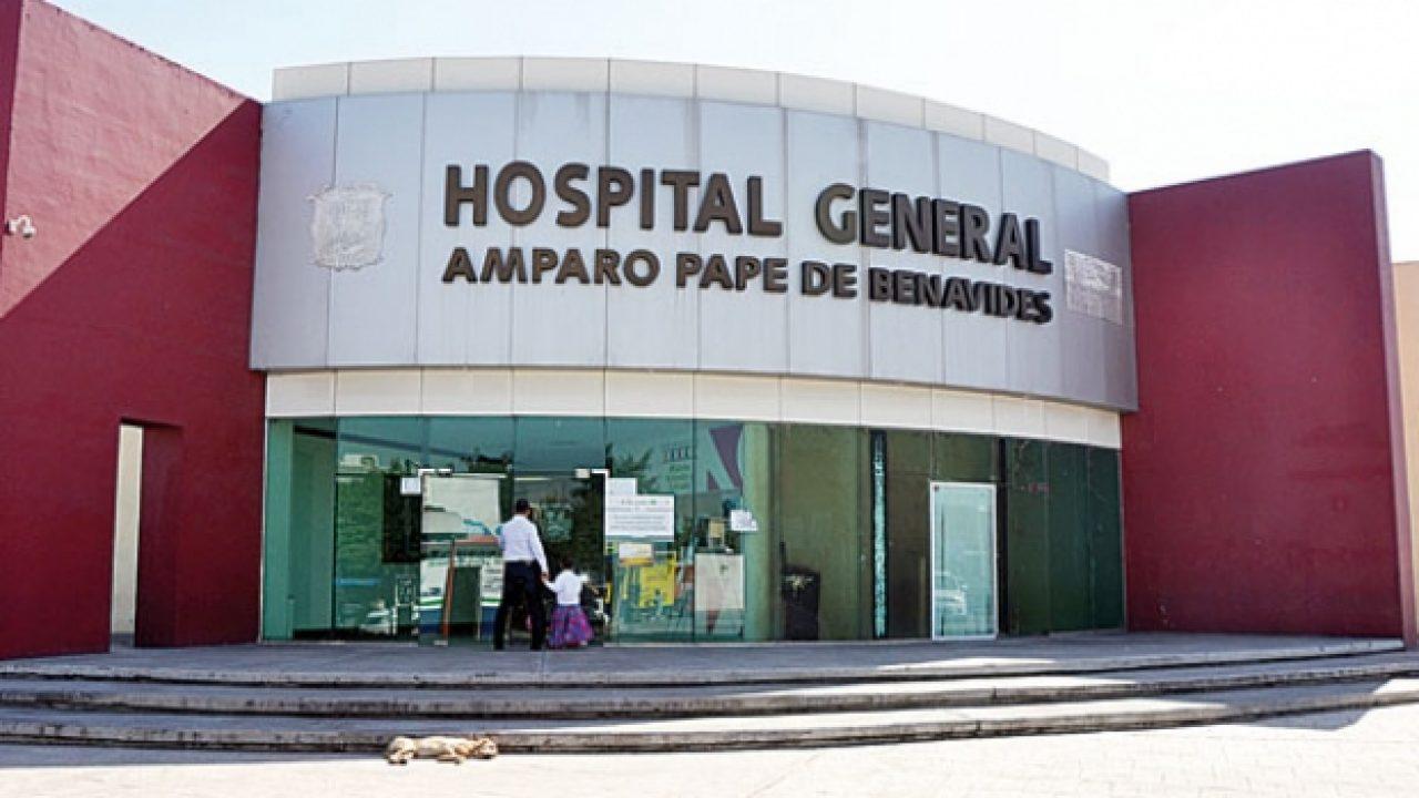 Aborto Seguro por llegar al Amparo Pape: esperan ofrecer este servicio en Monclova