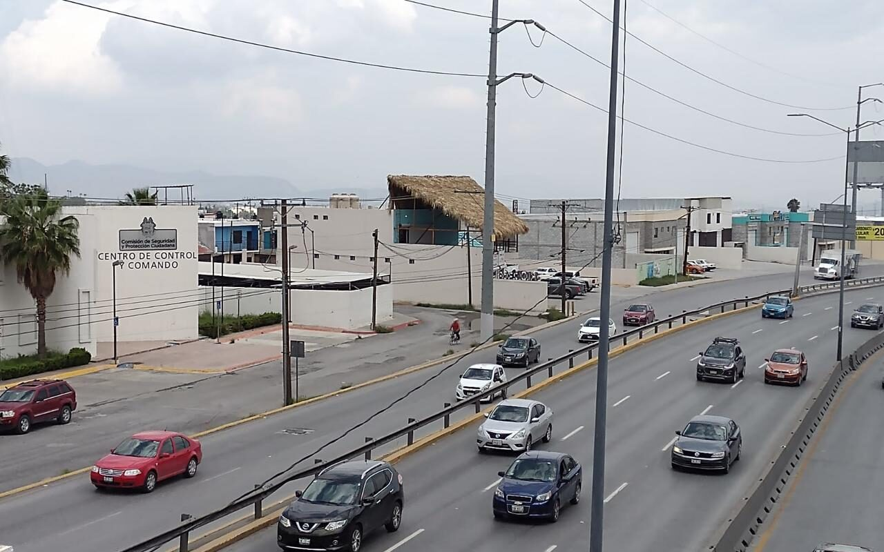 Continúa temblando en Coahuila: reportan sismo de 3.6 grados en la Región Sureste