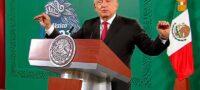 Se irá López Obrador si revocación no llega al 40% y gana el 'no'