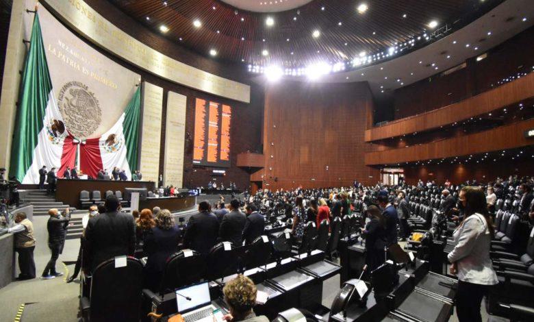 AMLO envía propuesta de Reforma Eléctrica a la Cámara de Diputados; busca 'reparar el daño' de gobiernos anteriores
