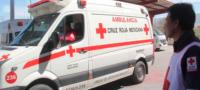 Albañil murió en su primer día de trabajo; sus compañeros no sabían ni su nombre