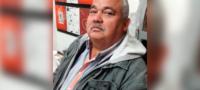 Maestro de Monclova pierde la lucha contra el COVID: Jesús ya tenía sus vacunas