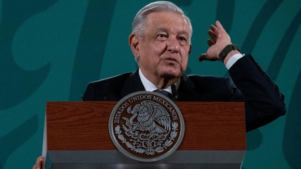 Conferencia López Obrador: temas de la 'mañanera' del 14 de octubre