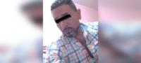Detienen a René por abusar de niñita en Sabinas: Pequeña confesó lo sucedido a su mamita