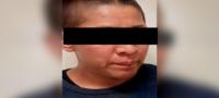 Doña Estela perdonó a su nieta abusiva: Quitó los cargos aunque no es la primera vez que la agrede