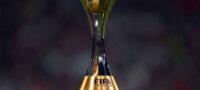 El Mundial de Clubes de 2022 será en Emiratos Árabes