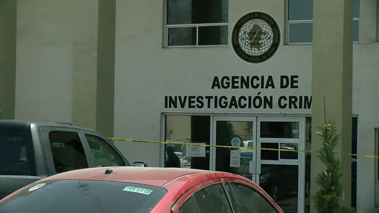 Envían al penal a agresor de Claudia Elena
