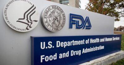 Avala panel de la FDA vacunación antiCovid-19 en niños mayores de cinco años