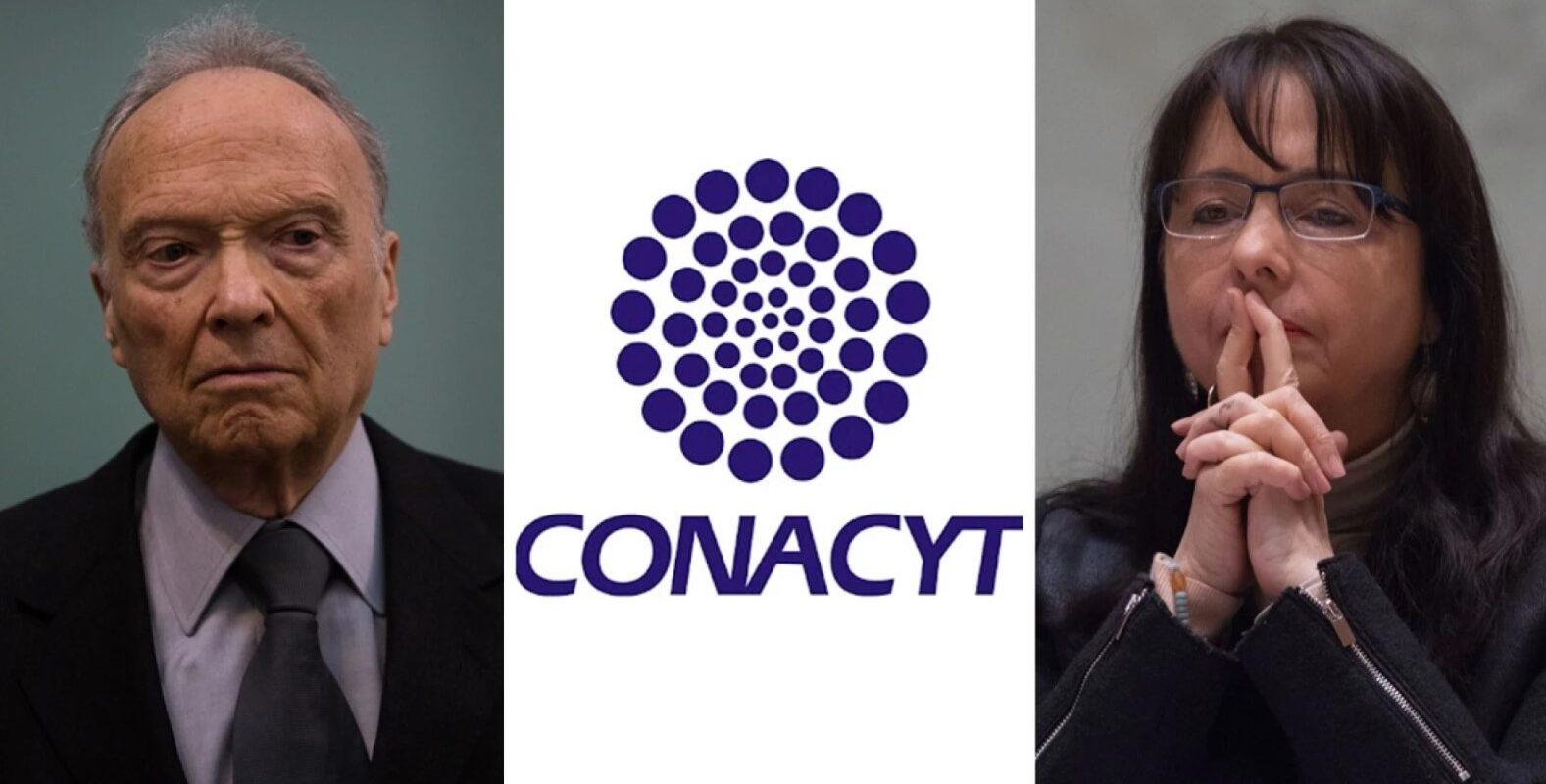 FGR inicia comparecencias por caso CONACYT; cita a 6 de los 31 científicos investigados por lavado de dinero