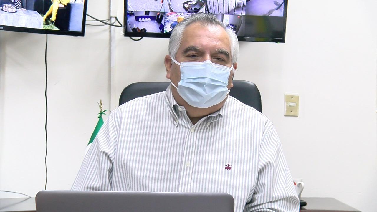 Instalarán más filtros anti alcohol en Monclova