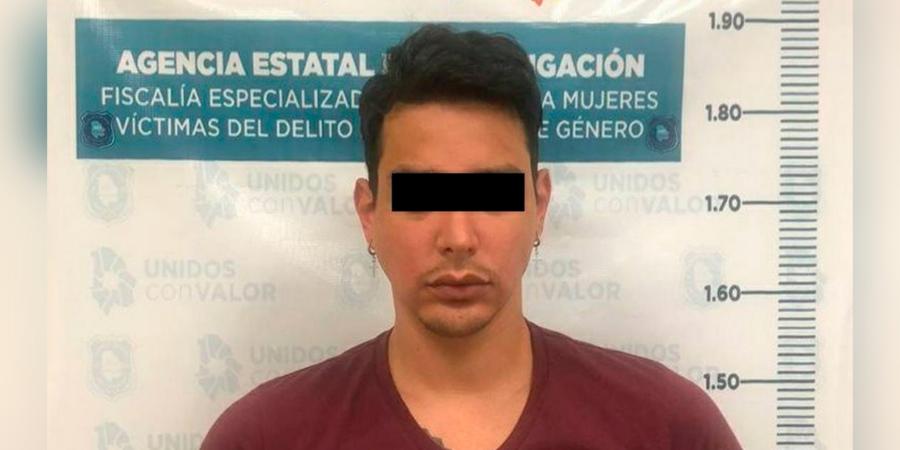 Hombre abusó de un niñito y trató de vender los videos: Pidió 700 pesos
