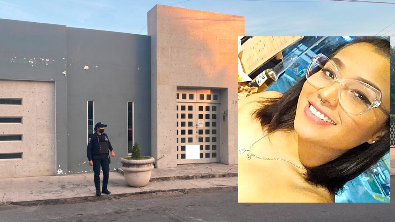 'Lo barato sale muy caro': Mujeres denuncian negligencia médica en clínica de cirugía estética de Monterrey