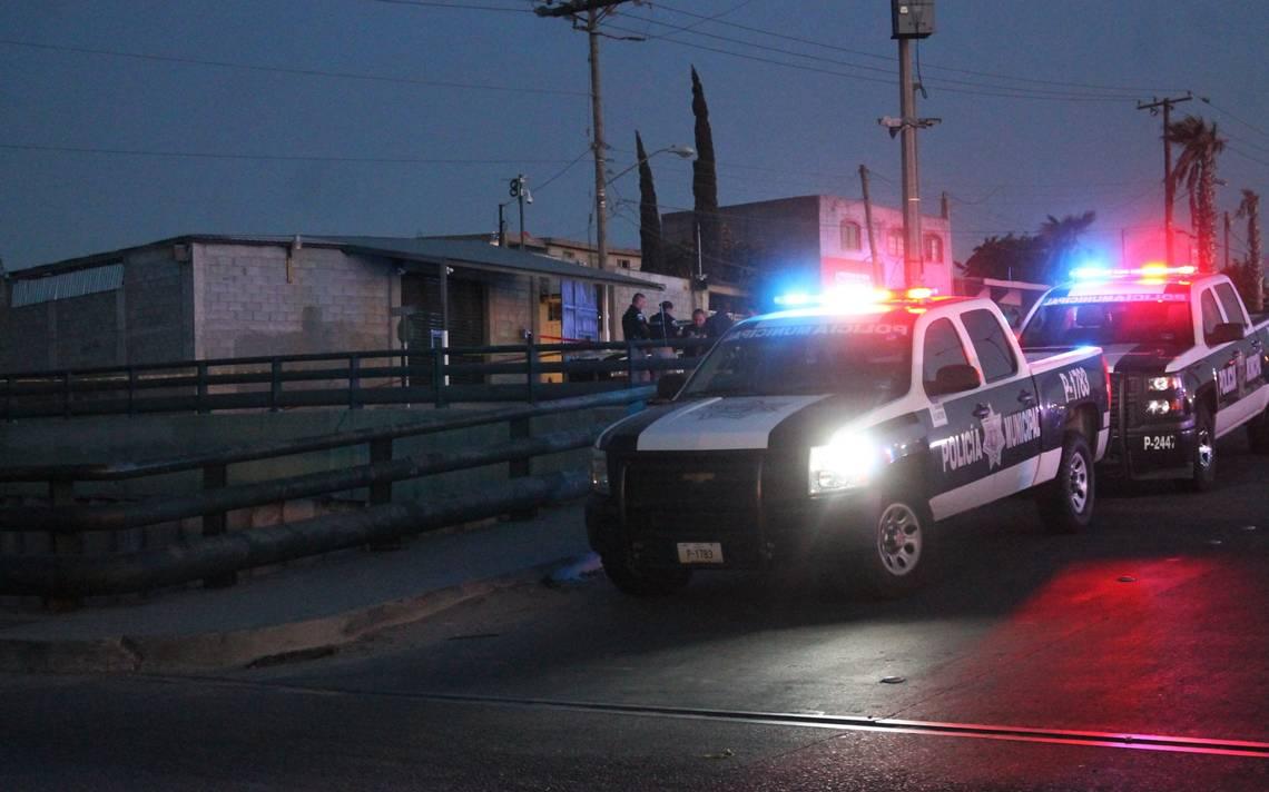 Marcelo denunció a su novia tóxica en Coahuila; lo hirió con un cuchillo tras discusión
