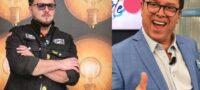 'Me dejó un mal sabor de boca': Paul Stanley sufrió una dura traición por parte de Mario Bezares