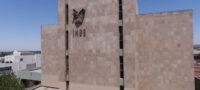 Mueren 10 personas por Covid-19 en Coahuila