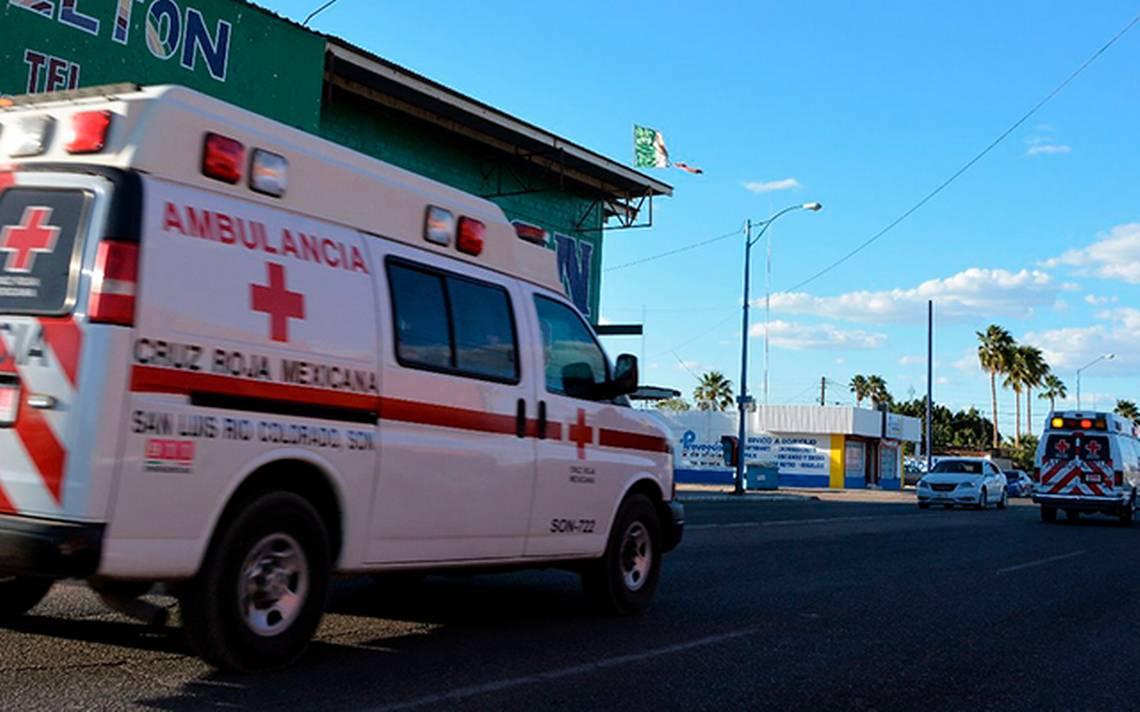 Niño murió en accidente automovilístico en Coahuila; viajaba con su papá y hermanitas
