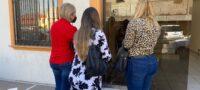 Piden madres de familia agilizar investigaciones contra Guardería Kidzone