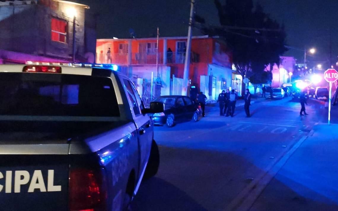 Quinceañera fue atropellada en Coahuila: No prestó atención por ir viendo su celular