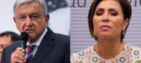 Yo no odio a nadie, lucho por la justicia: AMLO niega venganza política contra Robles