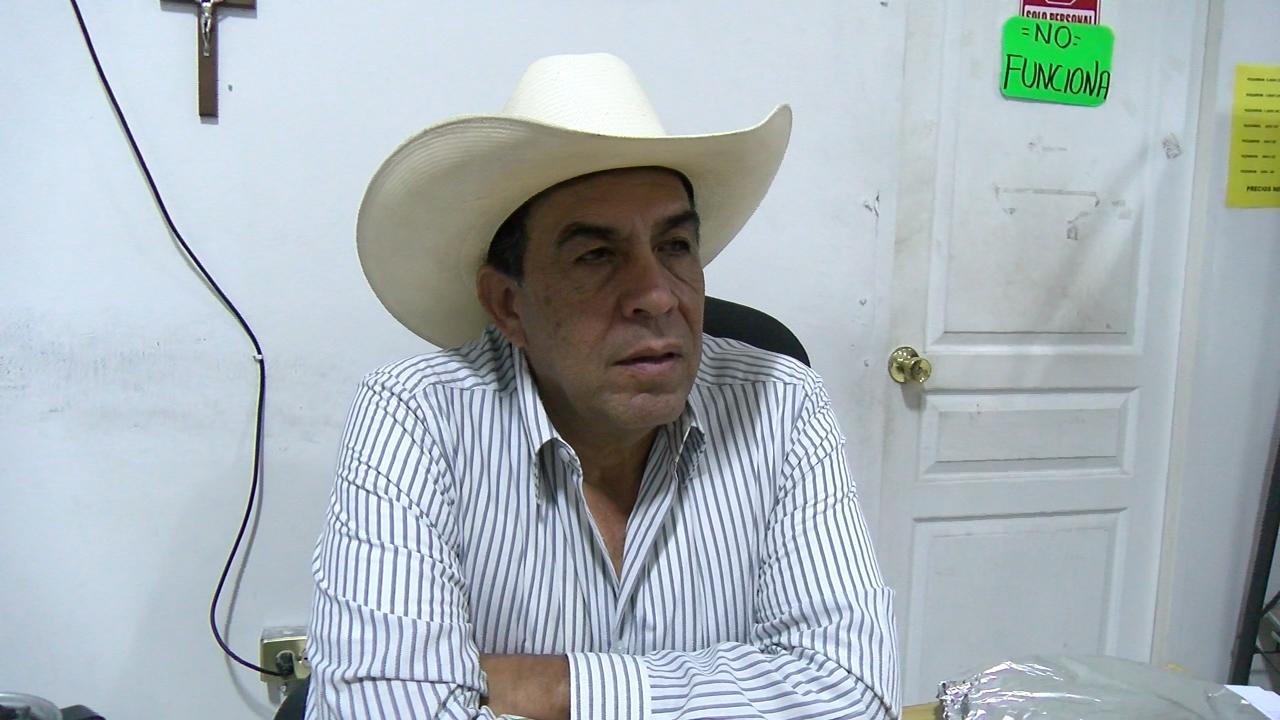 Reforma Energética de AMLO sería un retroceso para México