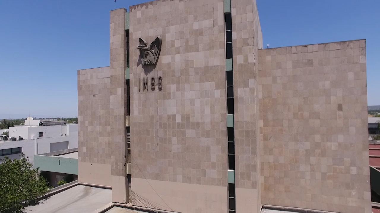 Reportan 188 casos nuevos y 15 defunciones por Covid-19 en Coahuila