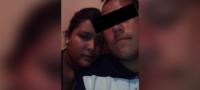 San Juanita murió tras ser atacada por su novio en Castaños; sus hijitos de 4 y 7 años se han quedado solitos