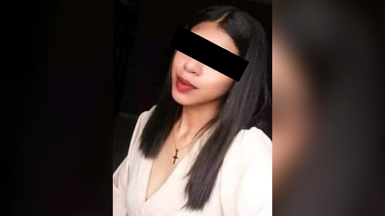 Solo una de dos menores presuntamente violadas denuncian ante Fiscalía del Estado