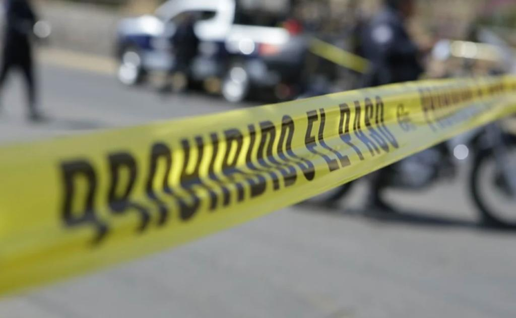 Asesinan a hombre en su casa; Tlaquepaque ciudad de homicidios.