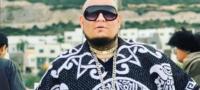 Trasladan a Millonario a un Centro de Reinserción; fue vinculado a proceso por homicidio