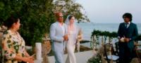 Sigue honrando su amistad: Vin Diesel entregó en el altar a Meadow, hija de Paul Walker