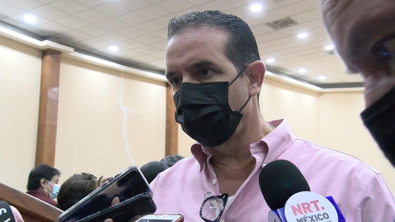Continuarán en Coahuila los operativos contra vehículos sin placas o placas vencidas; son por seguridad del Estado