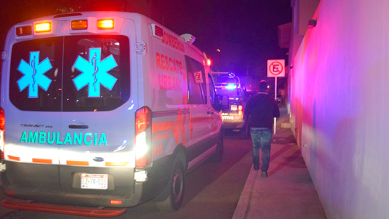 Abusan y golpean a jovencita de 20 años en Coahuila: abortó a su bebé de 8 meses