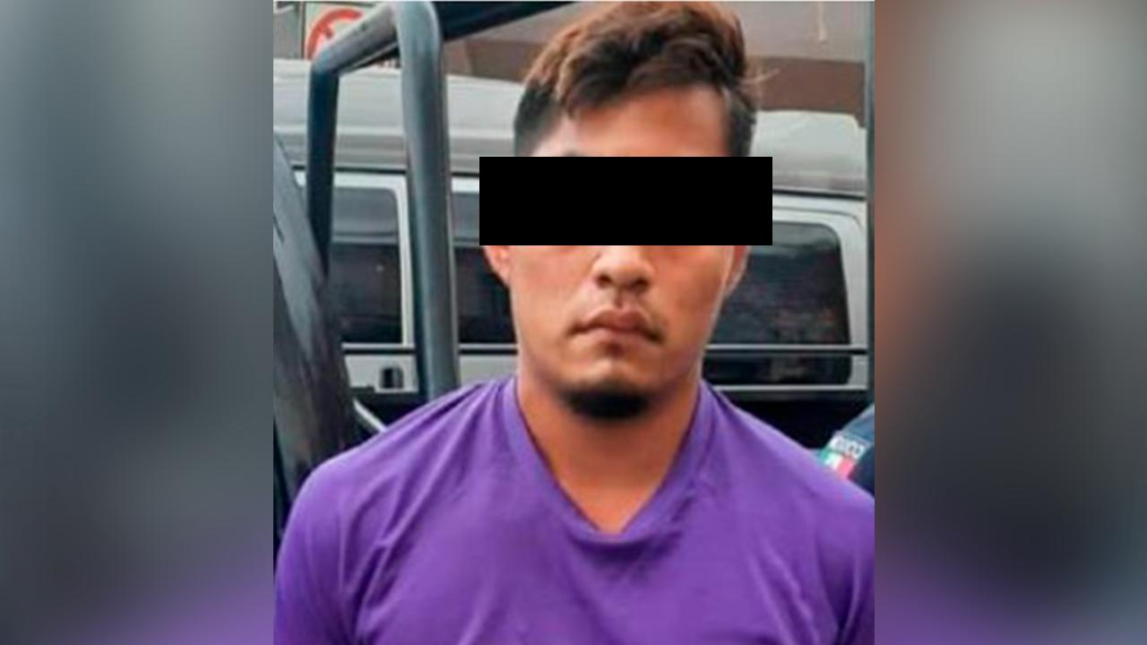 Le dio un 'six' a cambio: jovencita de 21 años fue abusada sexualmente por su cuñado