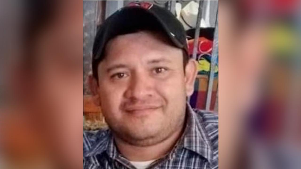 Adrián se ahorcó en la sierra de Saltillo: su esposa lo encontró tras 10 días de búsqueda