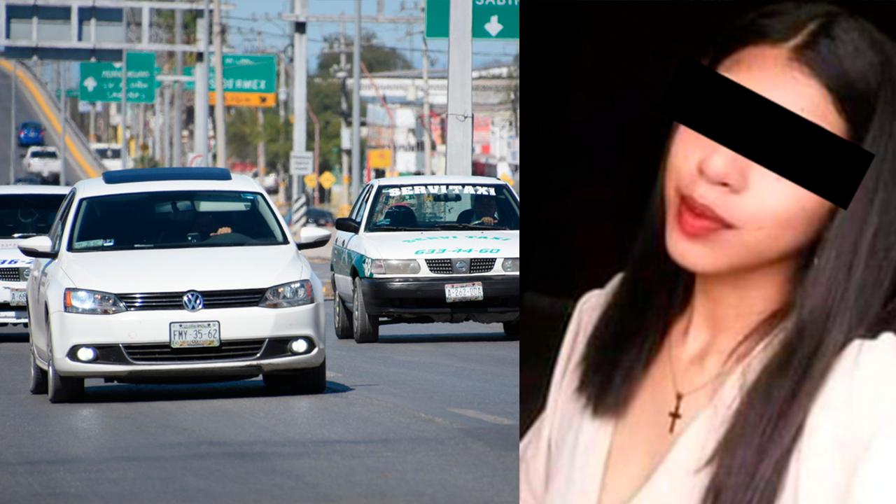 Ligan a InDriver con abuso a menores en Monclova: piden no utilizarlos y viajar en taxis