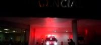 Muere joven monclovense anexado en Saltillo: sospechan que COVID le arrebató la vida