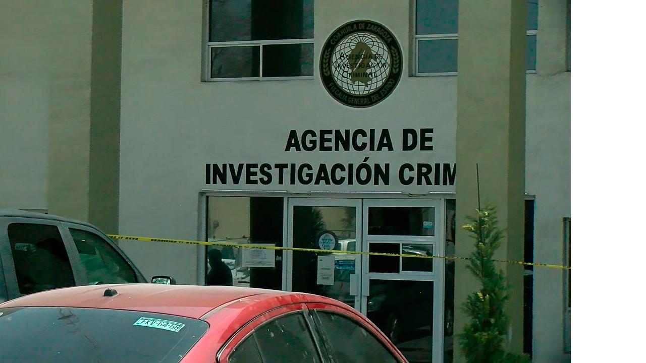 Baja robo a vivienda pero aumenta robo a negocio en Monclova