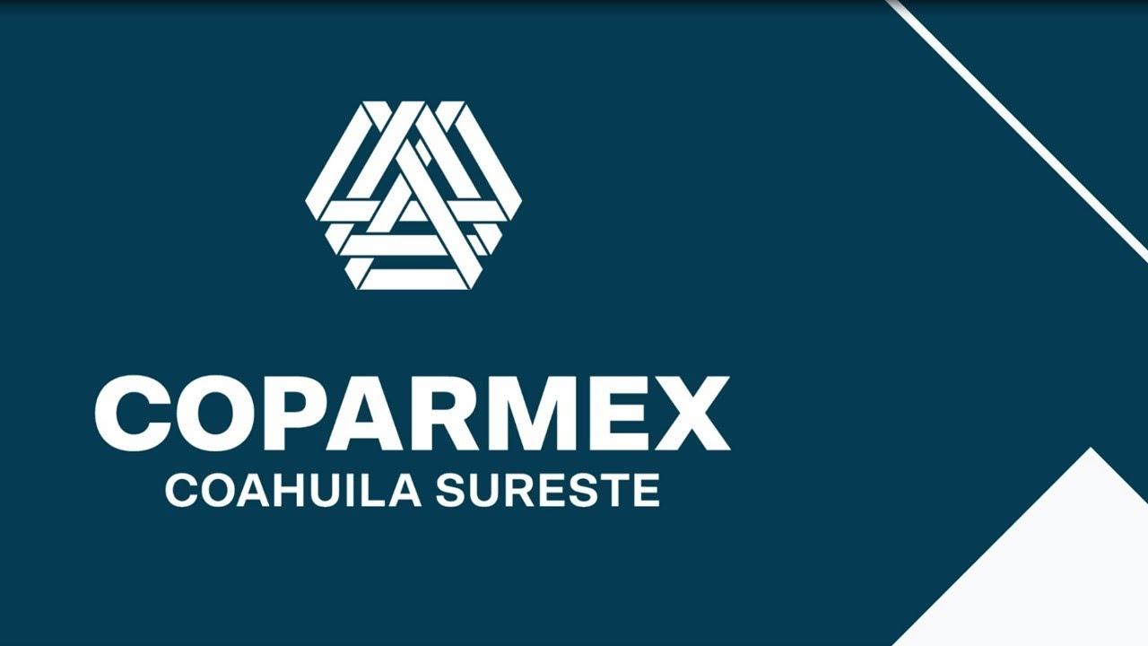 Tras paros técnicos Coparmex despedirá a más de 12 mil empleados en la Región Sureste