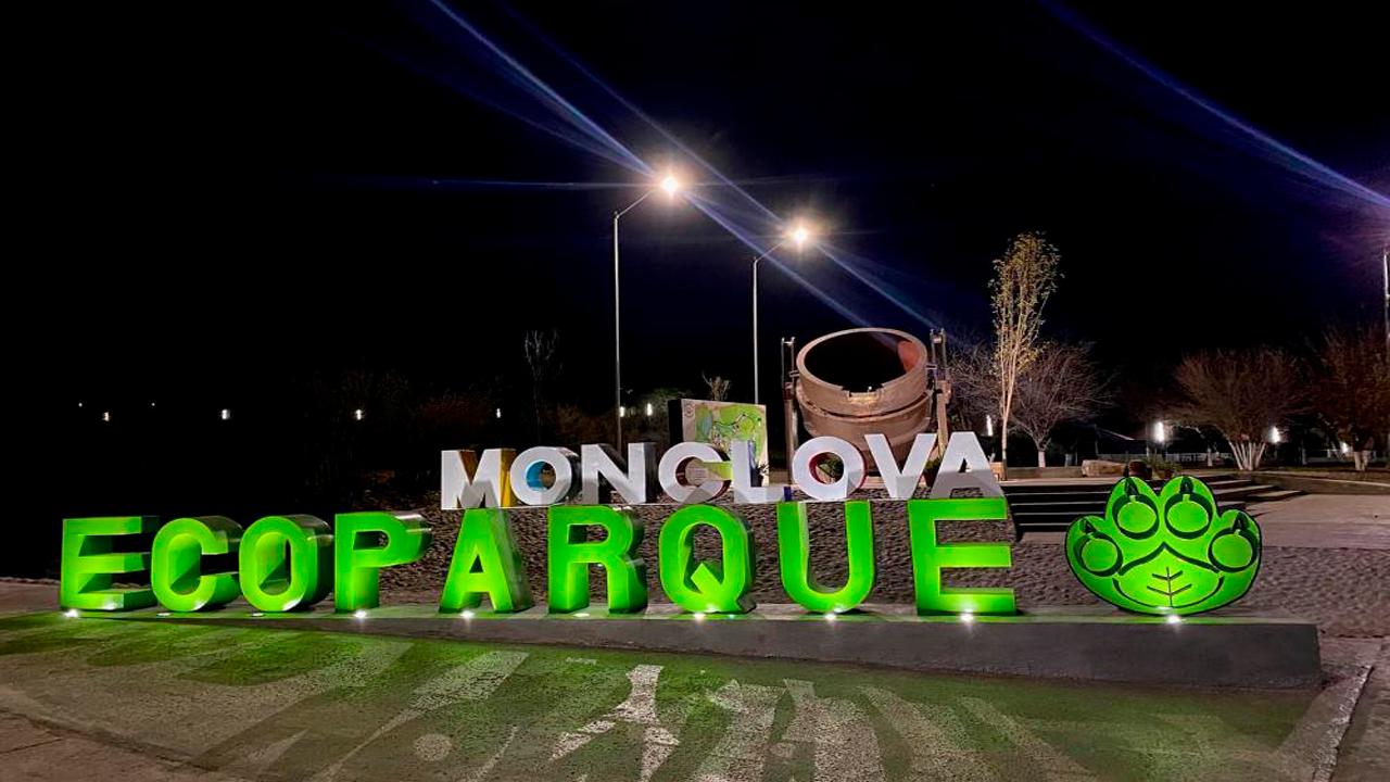 Monclova será declarado oficialmente como punto de interés turístico