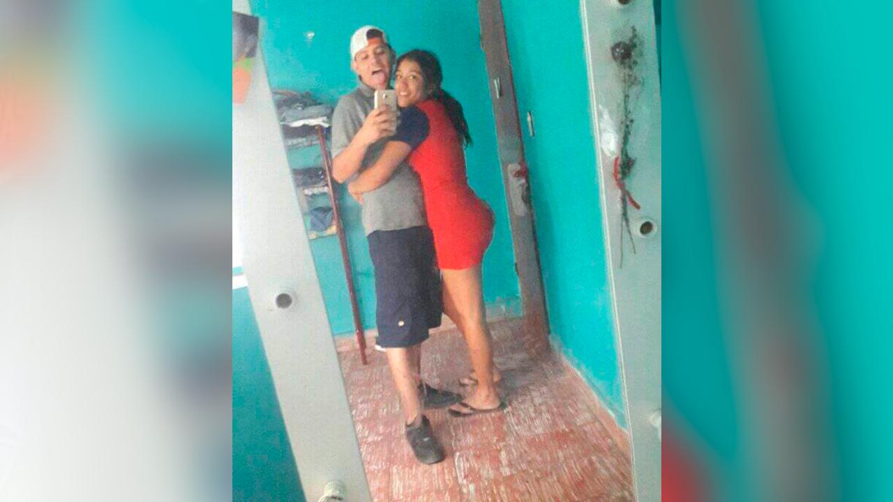 Desmienten secuestro de joven en Frontera: revelan que aceptó su relación tóxica