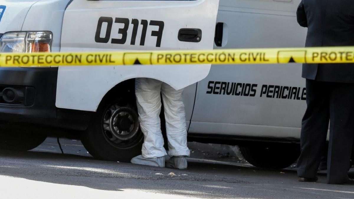 Paola no será imputada por el delito de homicidio; asesinó a su hermanito de 9 años