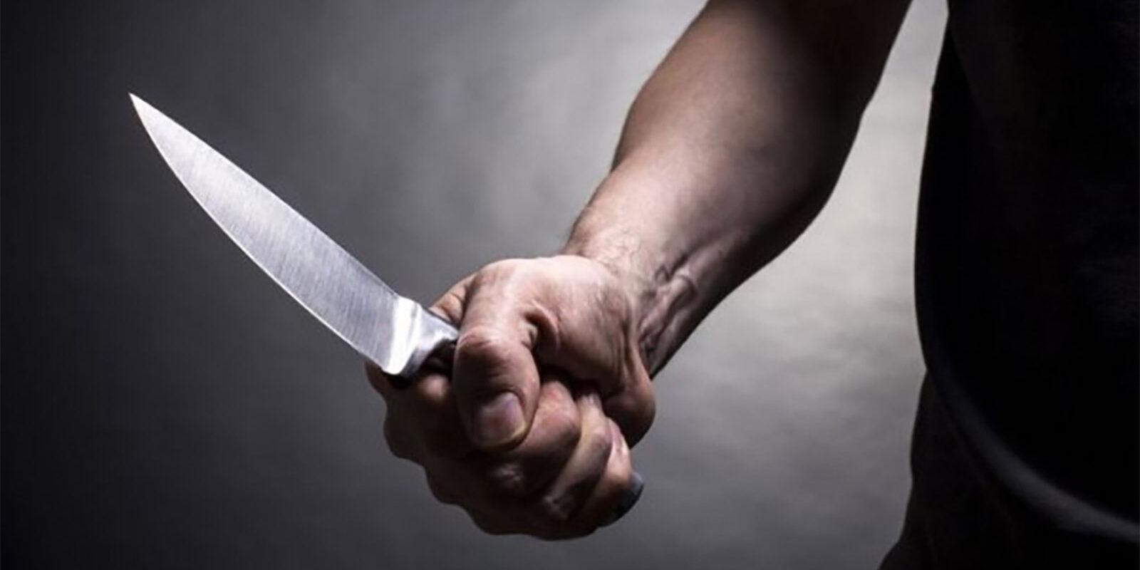 Genaro amenazó de muerte a su mamá tras discusión familiar: Intentó apuñalarla