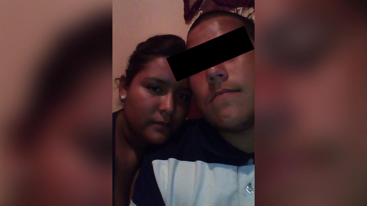 Por celos, casi mata a su esposa: hombre le disparó a Juanita en ejido de Castaños