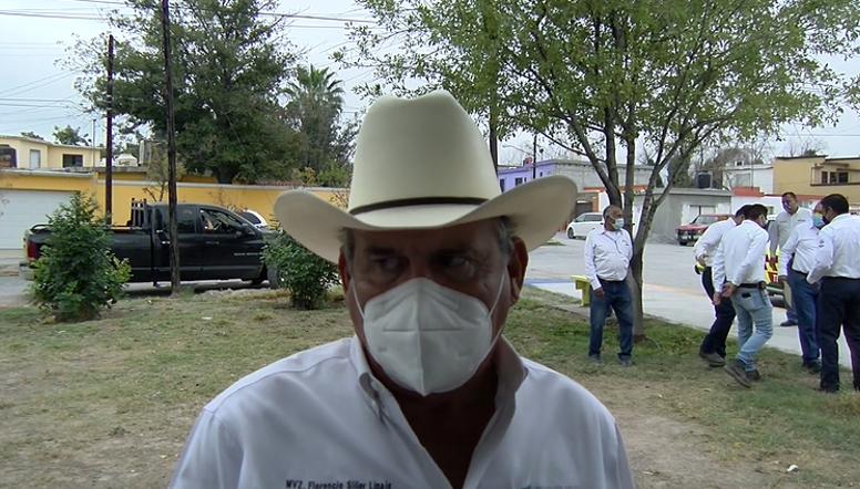 12 proyectos para Frontera, fueron rechazados por el Gobierno Federal