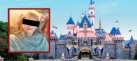 Denuncian a maestra de Sabinas: la acusan de robar más de 1 mdp con viaje a Disneyland