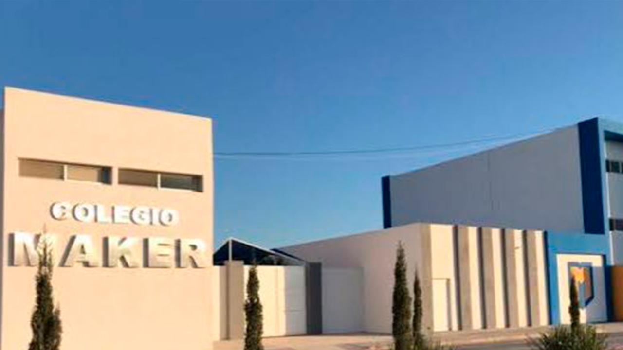 Fue una 'travesura': Colegio Maker confirma que niño abusó de sus 3 amigos en Saltillo